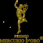 Premio Mercurio D'Oro ad Olympic Italia